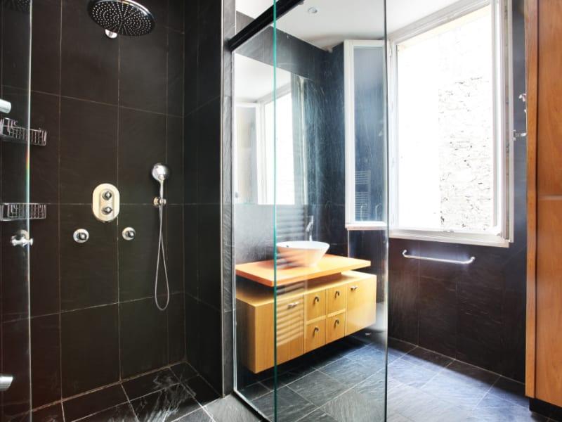 Vente appartement Paris 8ème 2495000€ - Photo 12