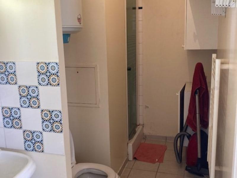 Vente appartement Paris 2ème 569000€ - Photo 10