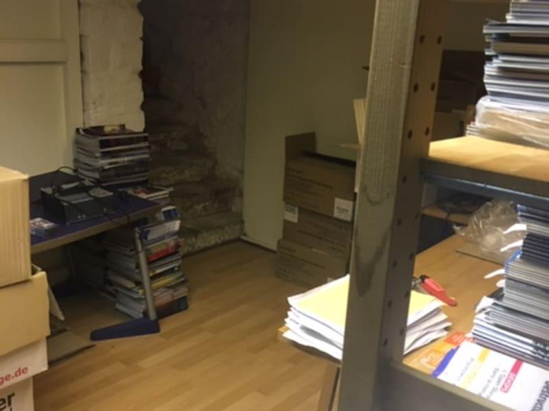 Rental office Puteaux 1655€ CC - Picture 5