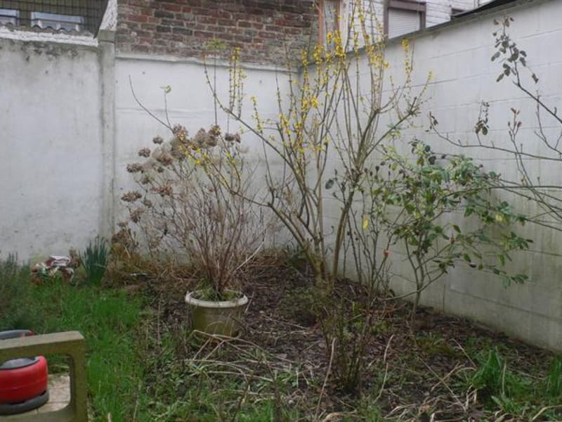 Vente maison / villa Lille 183000€ - Photo 10