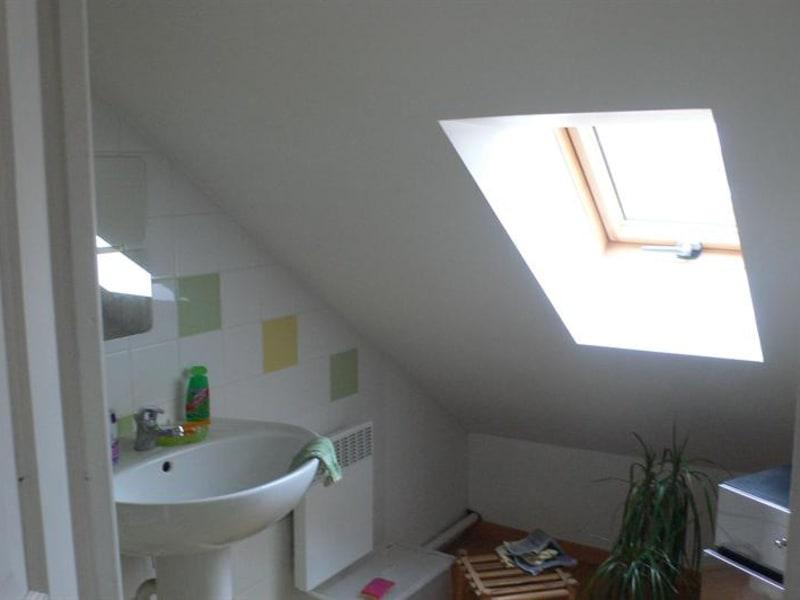 Vente maison / villa Lille 399000€ - Photo 10