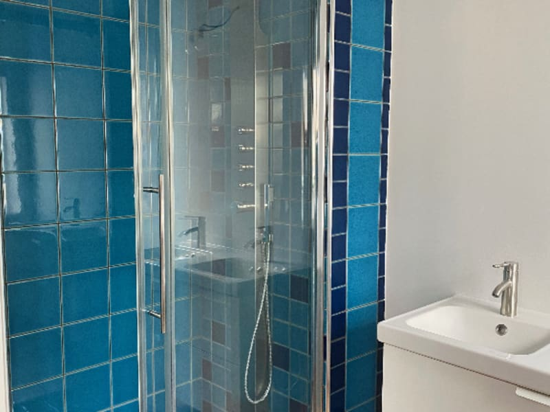 Sale house / villa Lille 459000€ - Picture 14