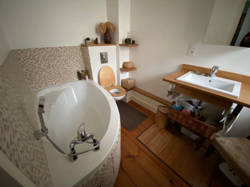 Sale house / villa Lille 459000€ - Picture 15
