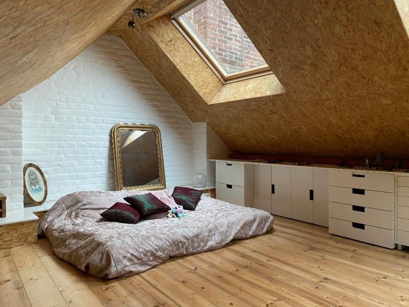 Sale house / villa Lille 459000€ - Picture 16