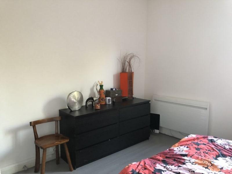 Vente maison / villa Lille 242500€ - Photo 10
