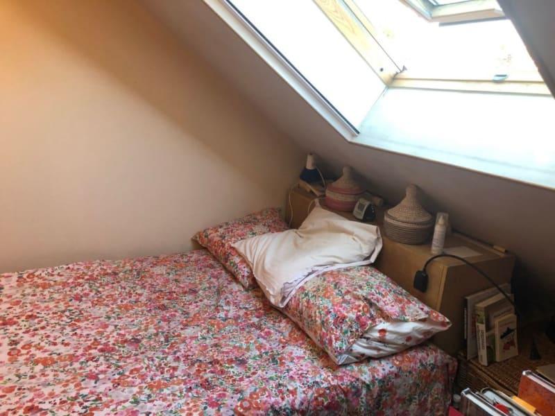 Sale house / villa Lille 183000€ - Picture 10