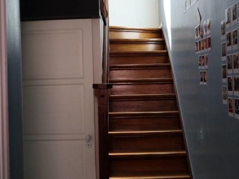 Sale house / villa Lille 298000€ - Picture 10