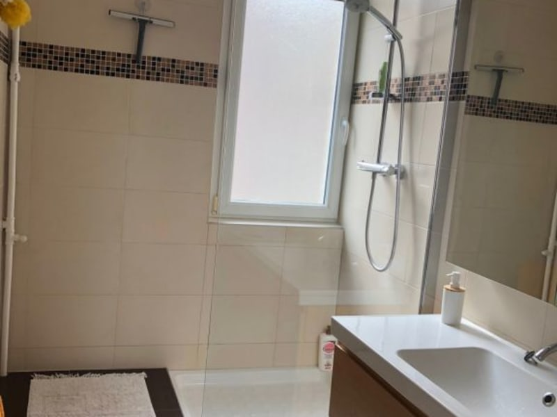 Vente appartement Lambersart 299500€ - Photo 10