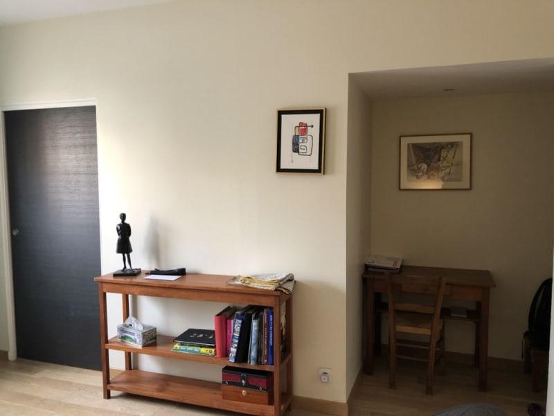 Sale house / villa Lomme 260500€ - Picture 10