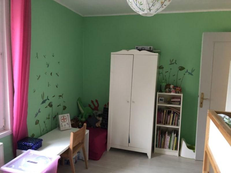 Sale house / villa Lille 181500€ - Picture 10