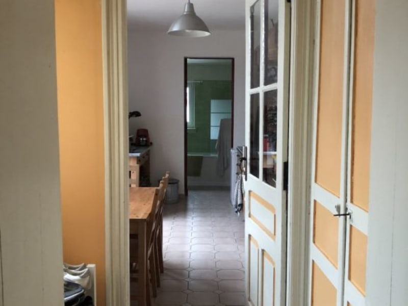 Sale house / villa Lille 202500€ - Picture 10