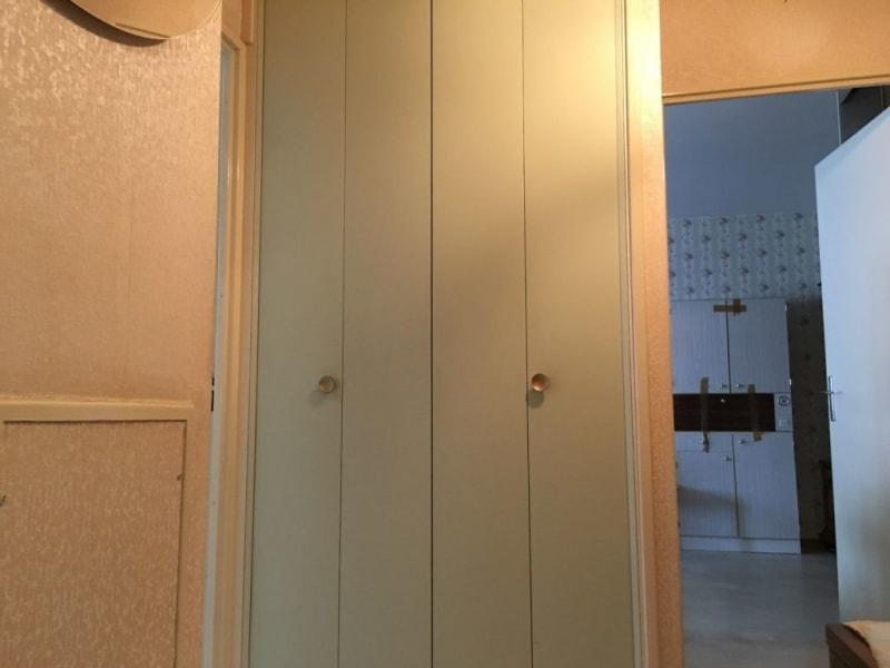 Sale apartment Lille 108000€ - Picture 10