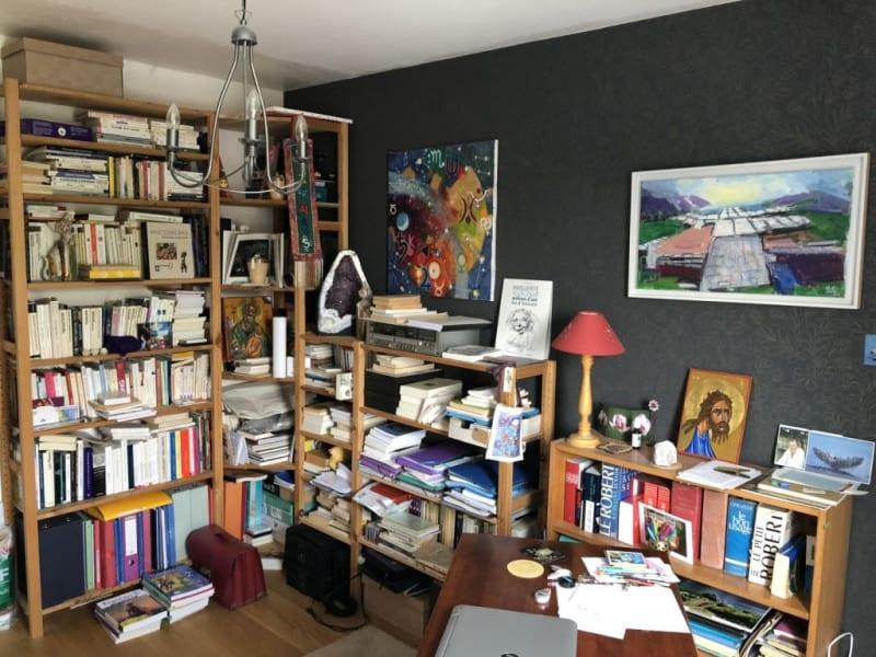 Vente appartement Lille 167500€ - Photo 10