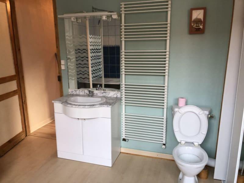 Vente maison / villa Lille 200000€ - Photo 10