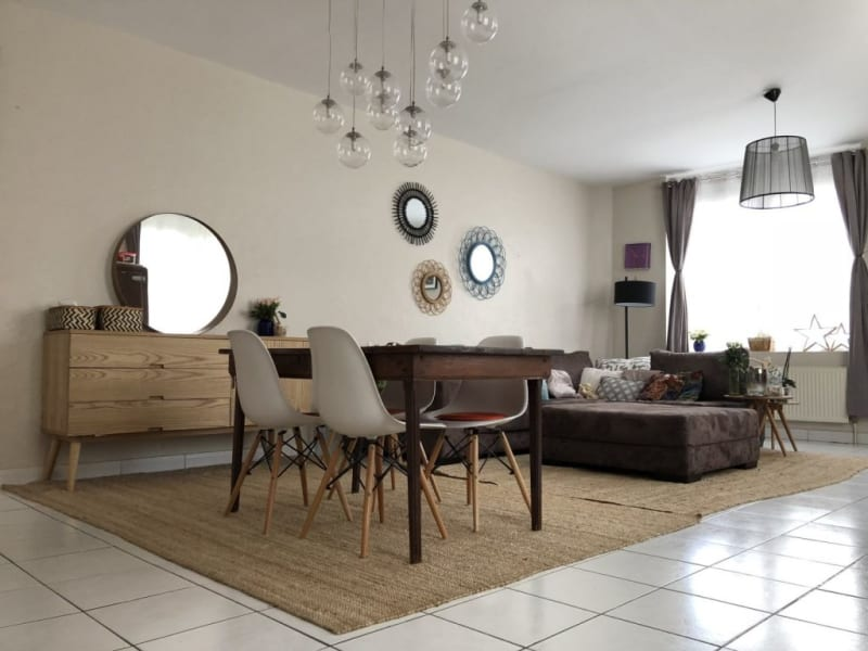 Sale house / villa Lambersart 229500€ - Picture 10