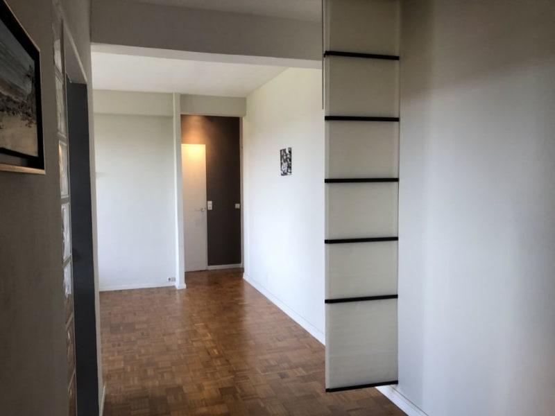 Sale apartment Lambersart 197500€ - Picture 10