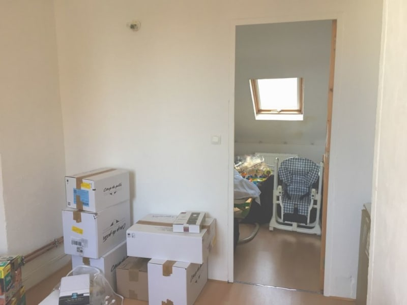 Sale house / villa Lille 182000€ - Picture 10