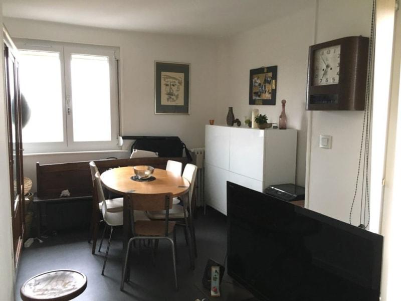 Sale apartment Lille 145500€ - Picture 10