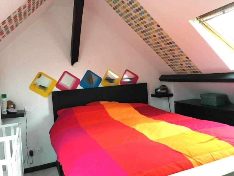 Vente maison / villa Lille 180000€ - Photo 10