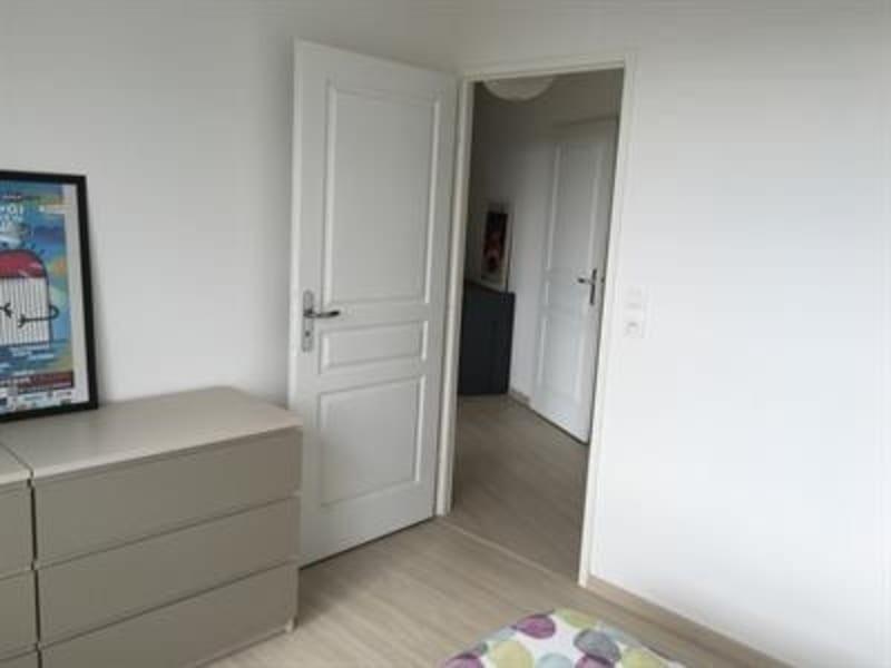 Sale apartment Lille 307000€ - Picture 10
