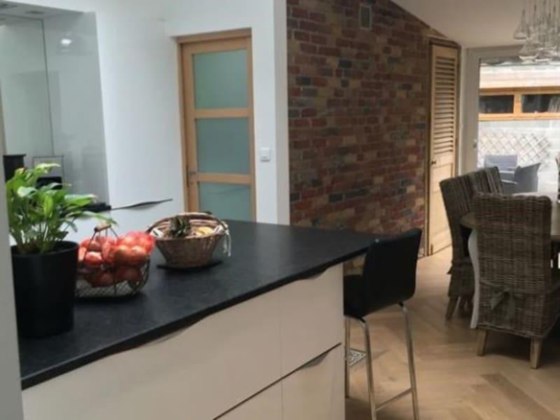 Sale house / villa Lille 269000€ - Picture 10
