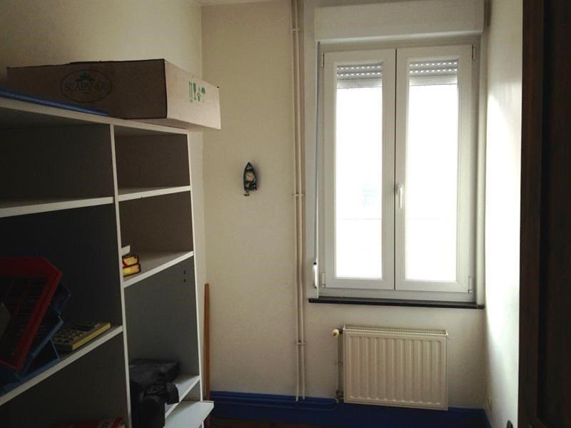 Vente maison / villa Anzin 109000€ - Photo 10