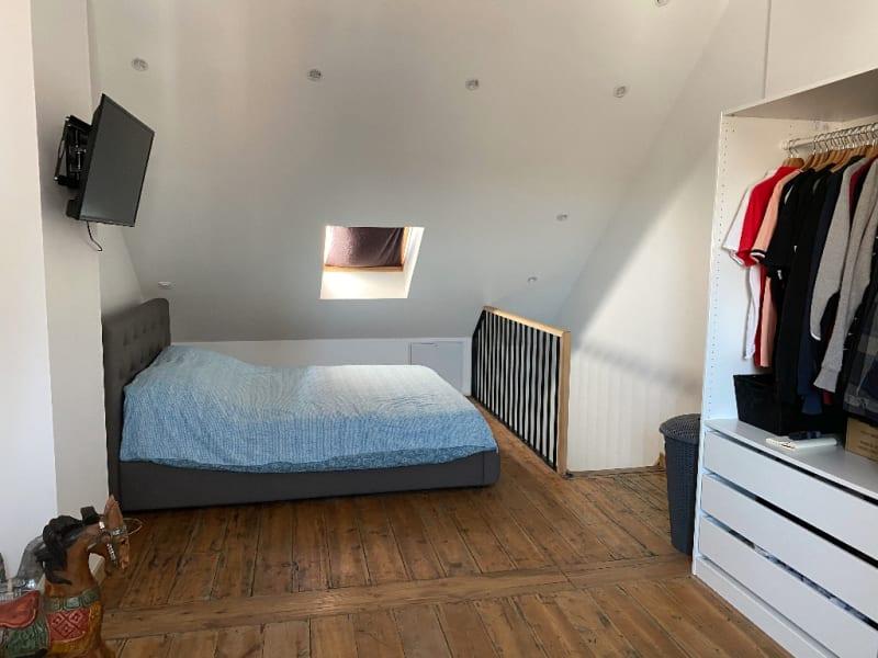 Sale house / villa Lille 259000€ - Picture 14