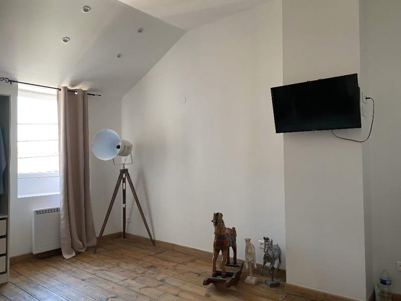 Sale house / villa Lille 259000€ - Picture 16