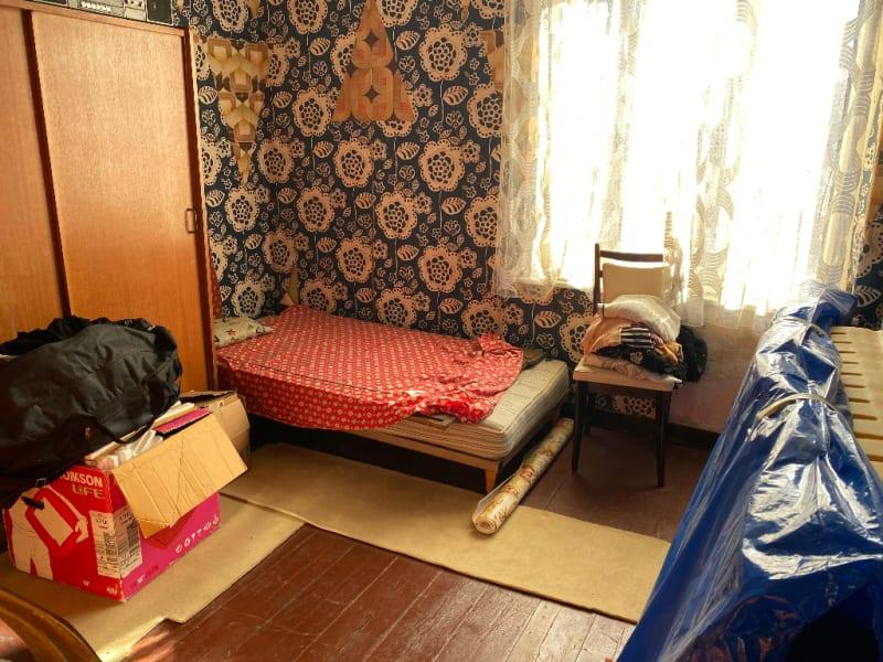 Sale house / villa Lille 207500€ - Picture 10