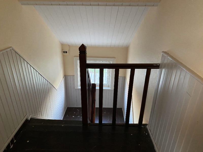 Vente maison / villa Lille 279500€ - Photo 10