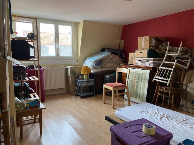Sale house / villa Lille 233500€ - Picture 11