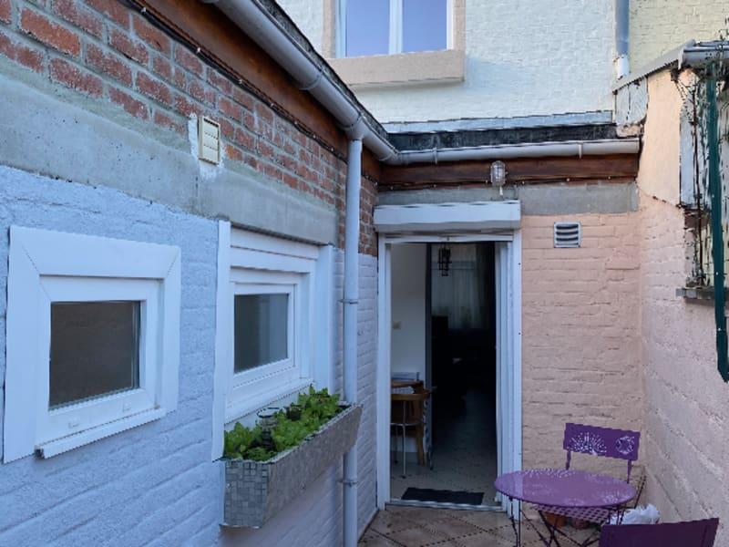 Sale house / villa Lille 233500€ - Picture 13