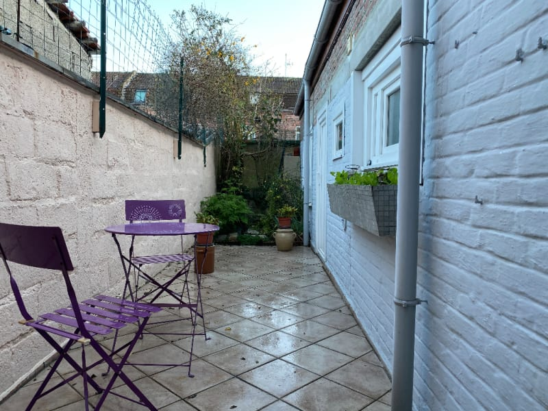 Sale house / villa Lille 233500€ - Picture 14