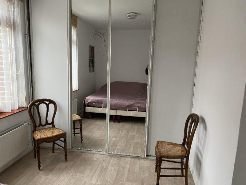 Sale house / villa Lille 187500€ - Picture 12