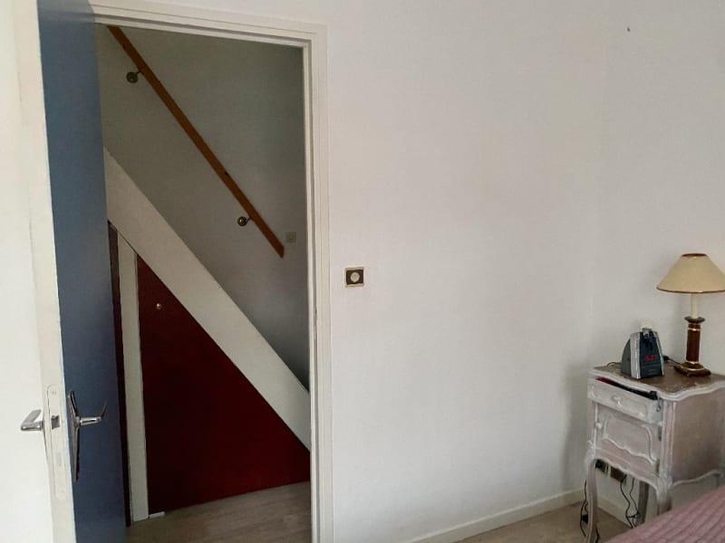 Sale house / villa Lille 187500€ - Picture 13