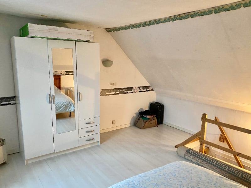 Sale house / villa Lille 187500€ - Picture 14