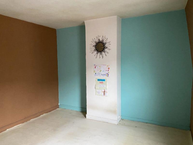 Sale house / villa Lille 218500€ - Picture 10