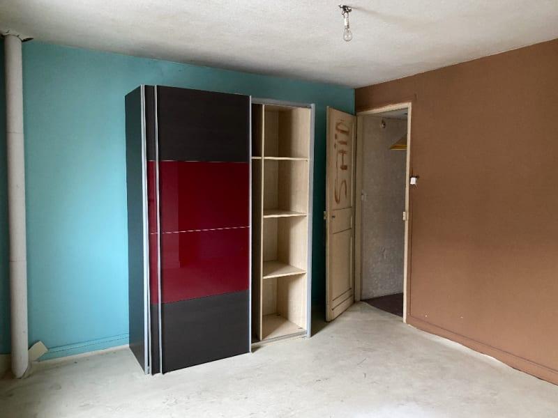 Sale house / villa Lille 218500€ - Picture 11