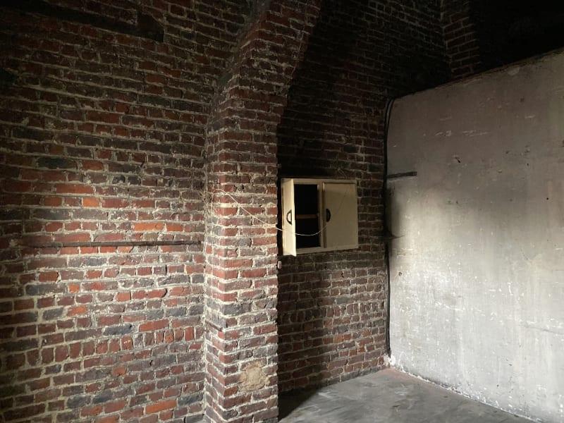 Sale house / villa Lille 218500€ - Picture 12