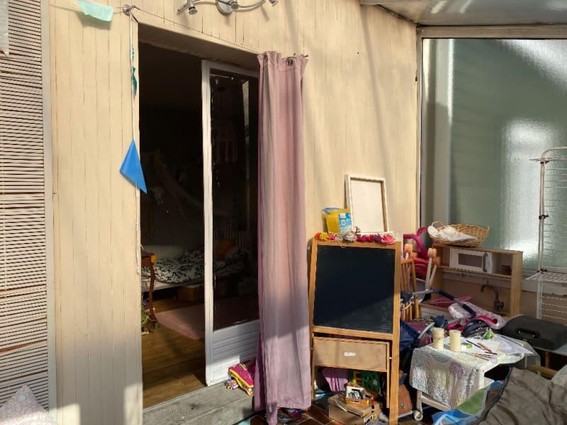 Vente maison / villa Lille 259000€ - Photo 11