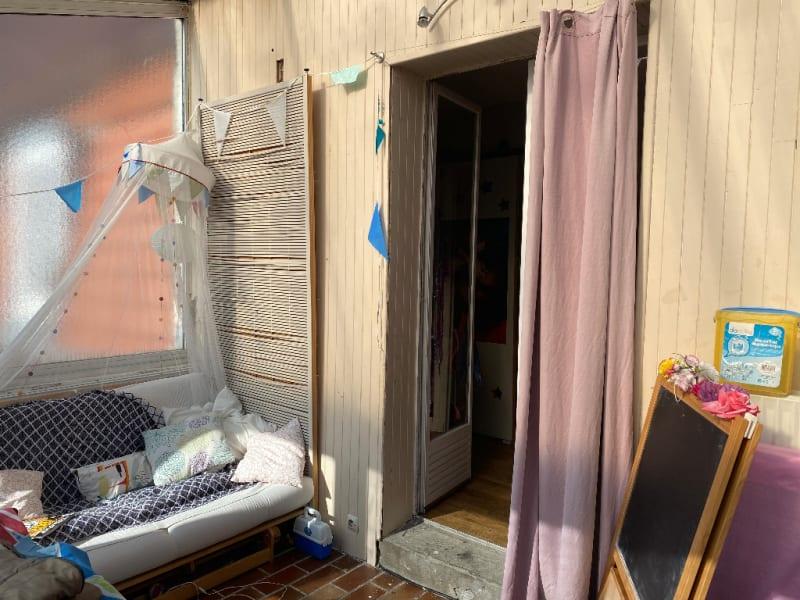 Vente maison / villa Lille 259000€ - Photo 12