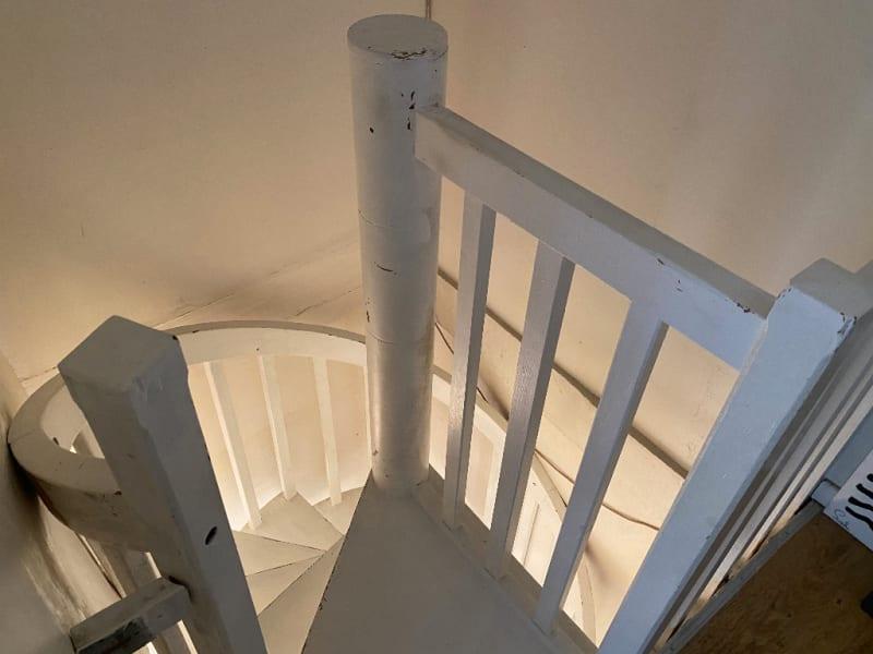 Vente maison / villa Lille 259000€ - Photo 13