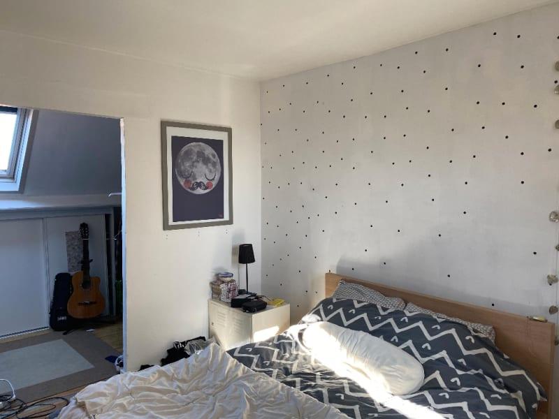 Vente maison / villa Lille 259000€ - Photo 15