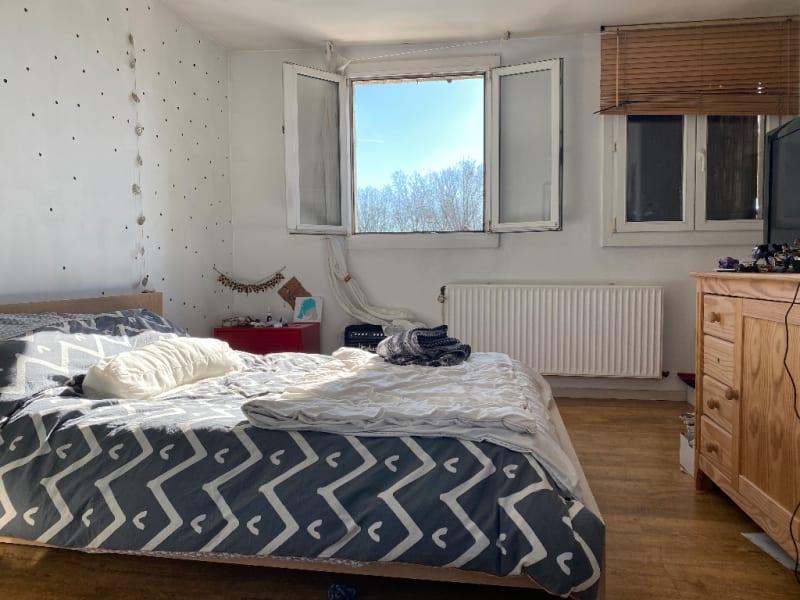Vente maison / villa Lille 259000€ - Photo 16