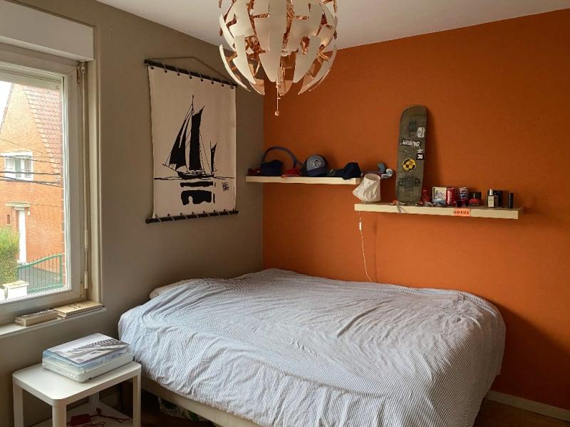 Sale house / villa Lomme  - Picture 12