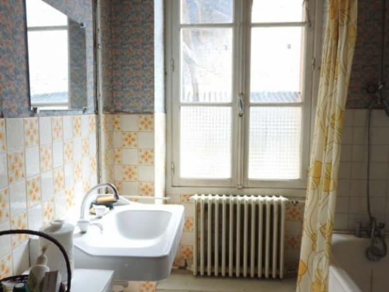 Sale house / villa Secteur laignes 59000€ - Picture 10