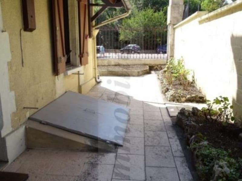 Sale house / villa Chatillon sur seine 69000€ - Picture 10
