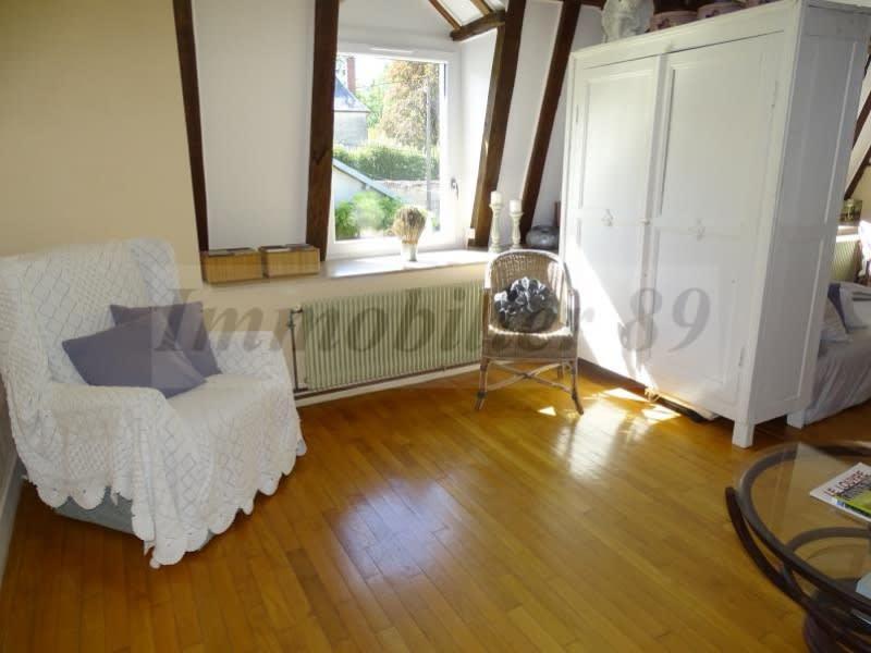 Vente maison / villa Secteur brion s/ource 139000€ - Photo 10