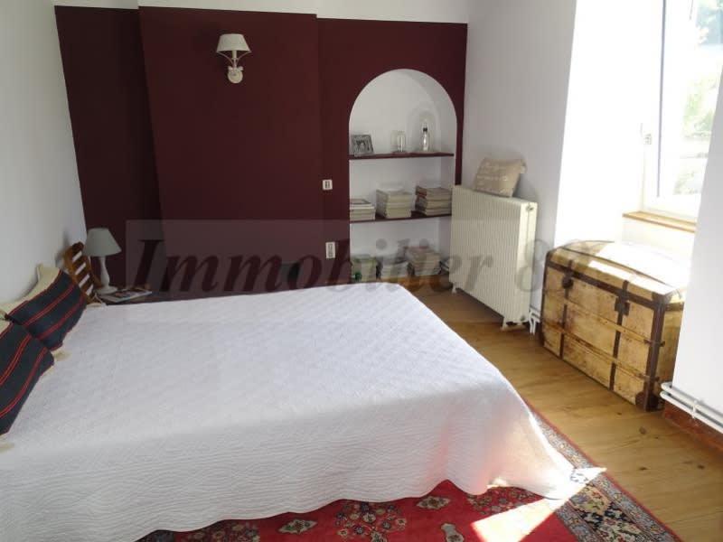 Vente maison / villa Secteur brion s/ource 139000€ - Photo 11
