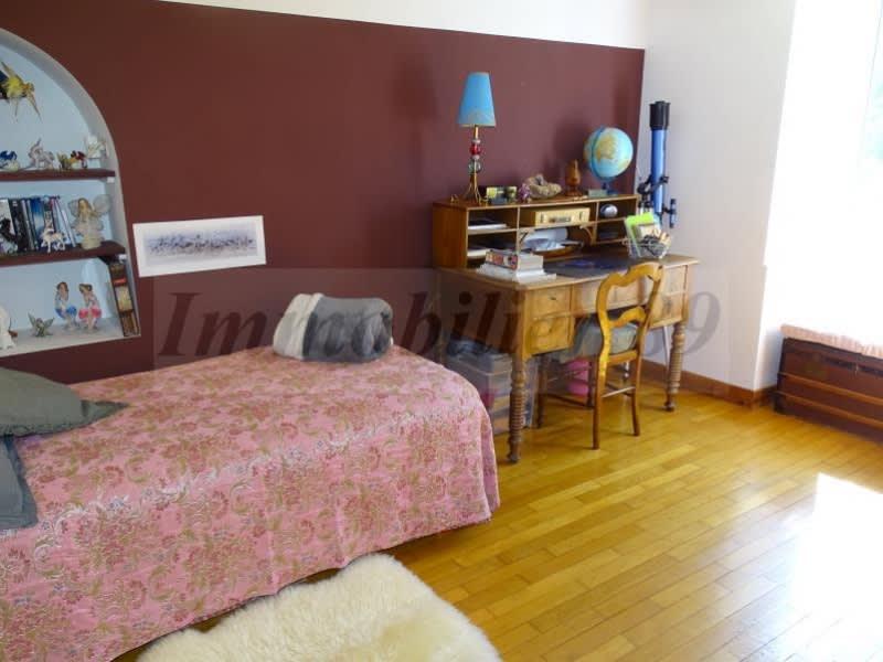 Vente maison / villa Secteur brion s/ource 139000€ - Photo 12